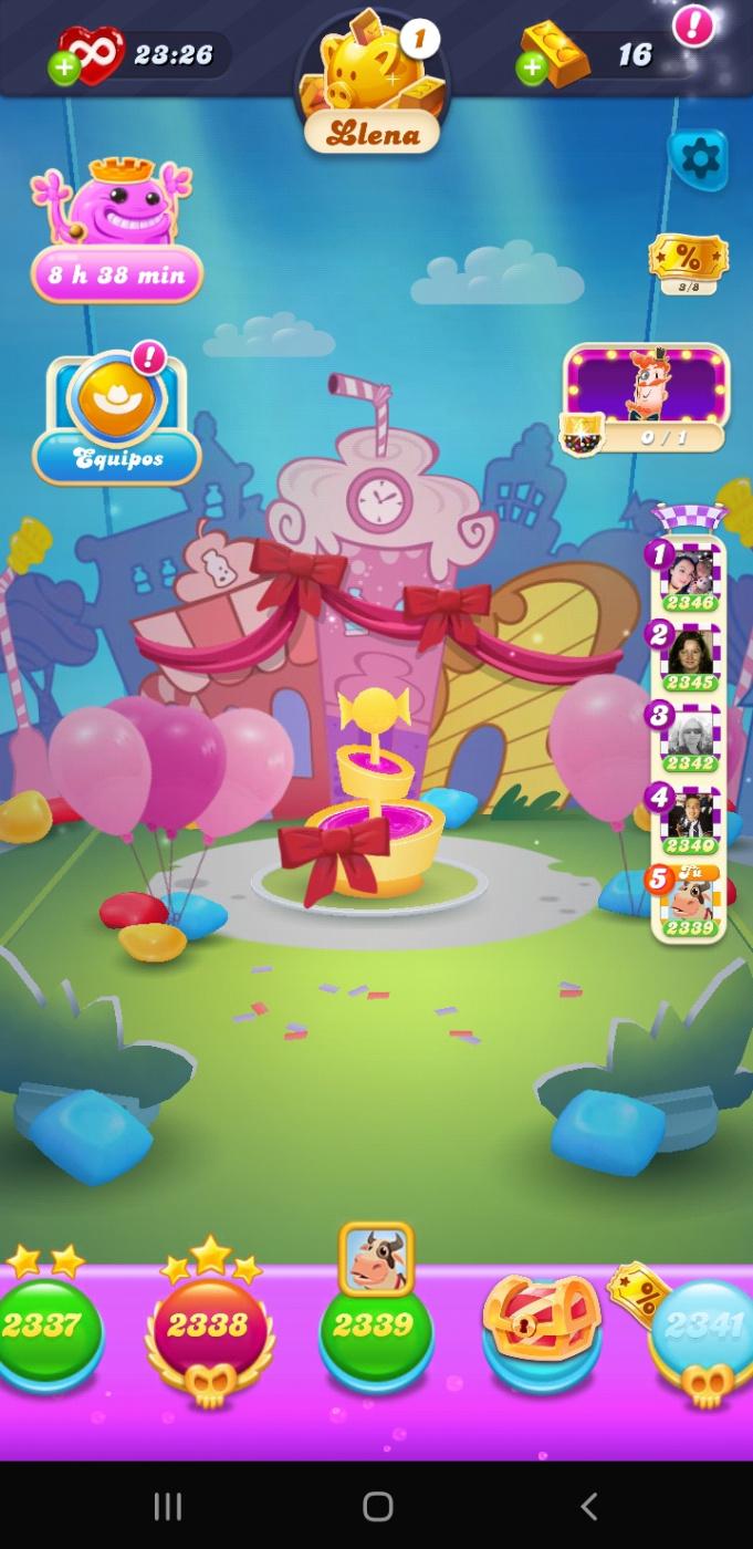 Screenshot_20201020-161924_Candy Crush Soda.jpg