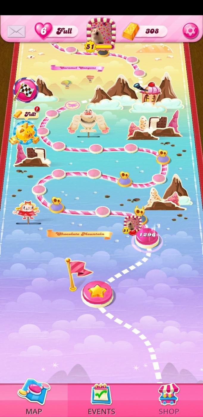 Screenshot_20210309-150018_Candy Crush Saga.jpg