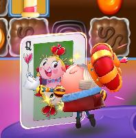 Nutcracker King of Hearts.png