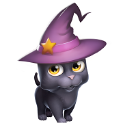 4773_PRS_Post_Halloween_900x900 small.png