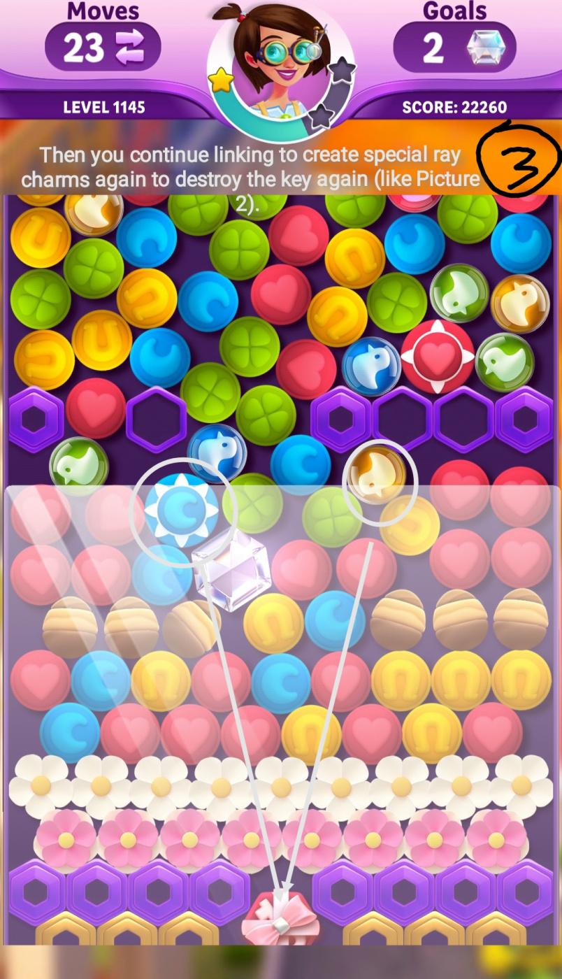 Screenshot_20210915_161715.jpg