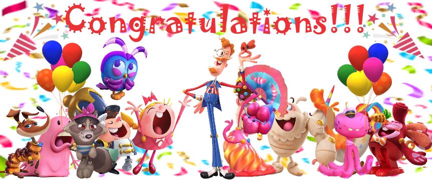 Congratulations!!!.png