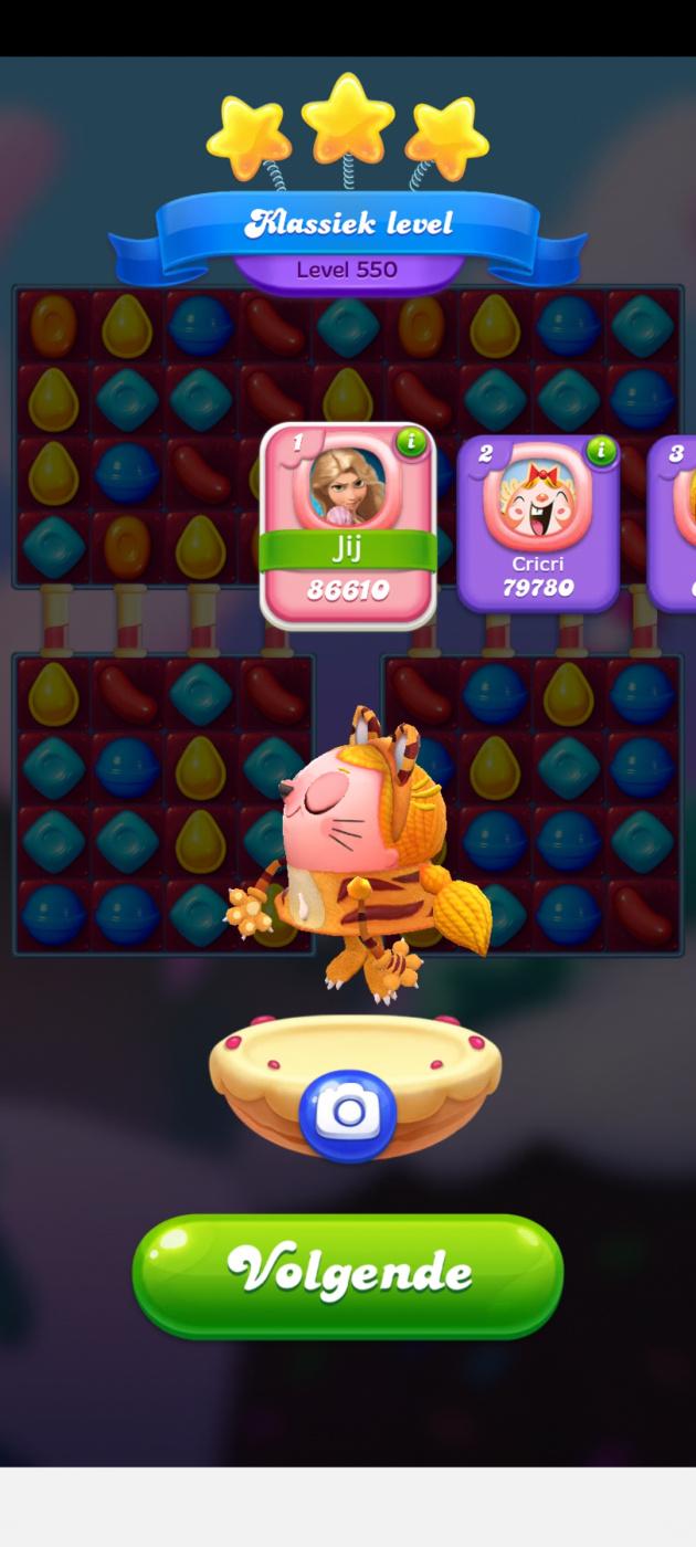 Candy Crush Friends_2021-06-03-04-35-09.jpg