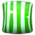 green_candy_striped_v_2k - small.png