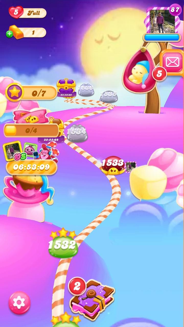 Screenshot_2021-02-20-07-37-50-503_com.king.candycrushjellysaga.jpg