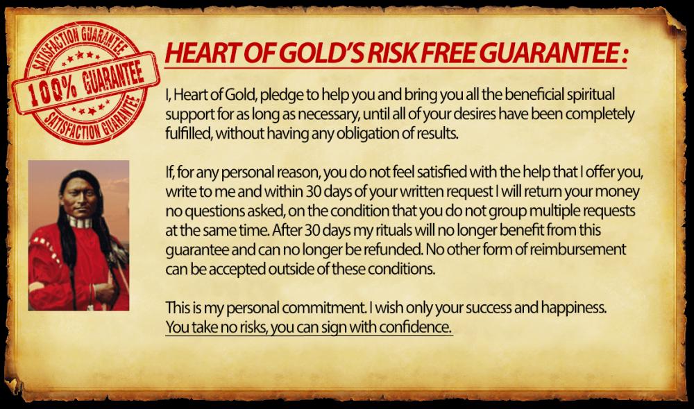 guarantee-heart-of-gold-1.png