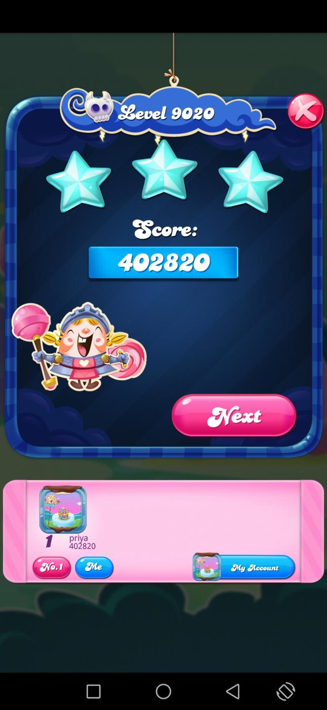 Screenshot_20210325_002111_com.king.candycrushsaga.jpg