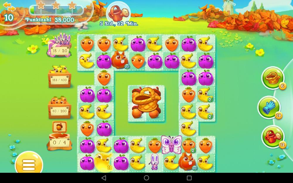 Screenshot_20201008-141548.jpg