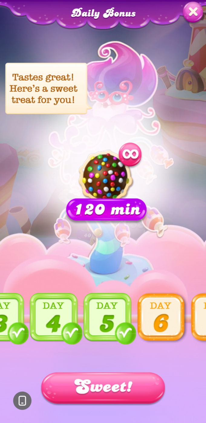Screenshot_20200817-050556_Candy Crush Jelly.jpg