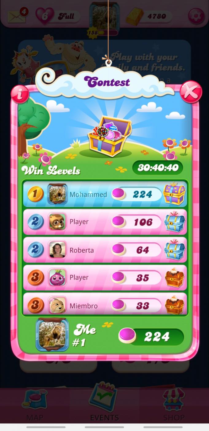 Screenshot_٢٠٢١٠٤١١-٠٣١٩٢٠_Candy Crush Saga.jpg
