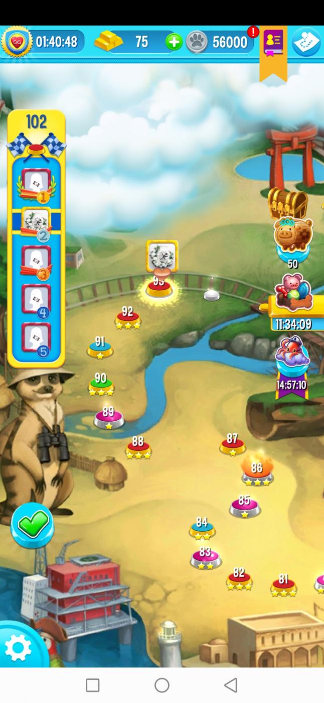 Screenshot_20201108_200251_com.king.petrescuesaga.jpg