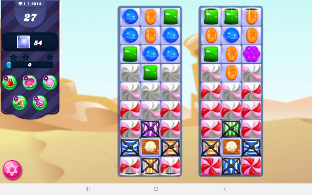 Screenshot_20210127-114853_Candy Crush Saga.jpg