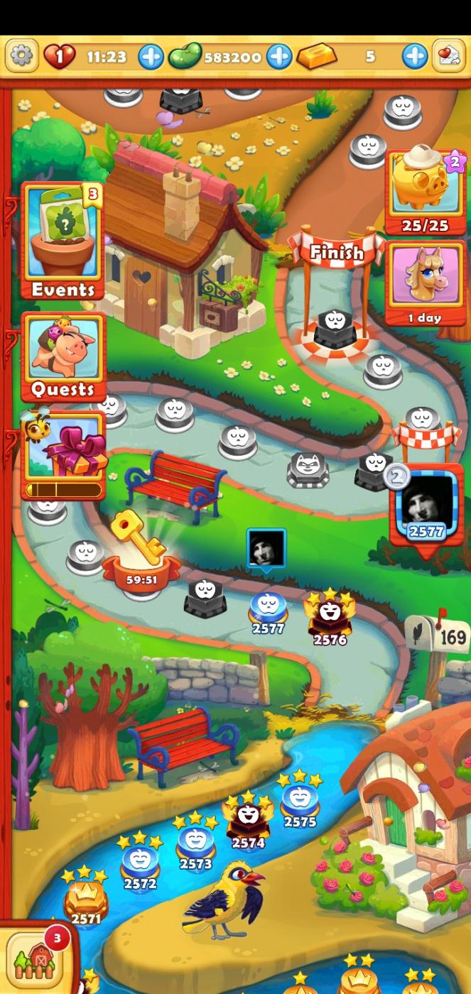 Screenshot_20200816-042542_Farm Heroes Saga.jpg