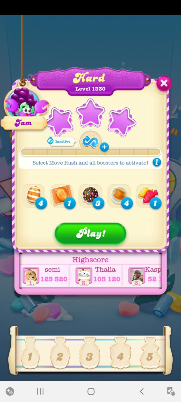 Screenshot_20210223-211727_Candy Crush Soda.jpg