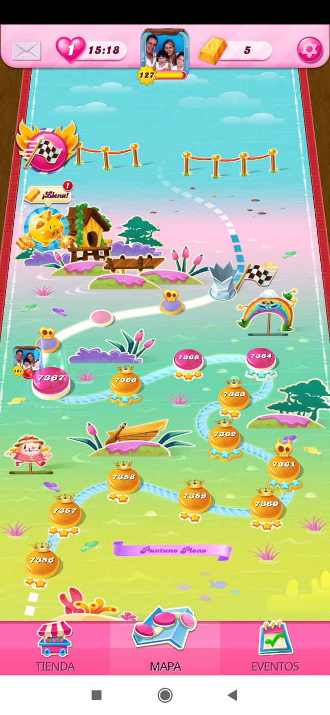 Screenshot_2020-07-21-23-26-15-431_com.king.candycrushsaga.jpg