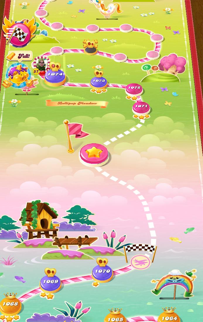 Screenshot_2020_1118_031305_com.king.candycrushsaga.png