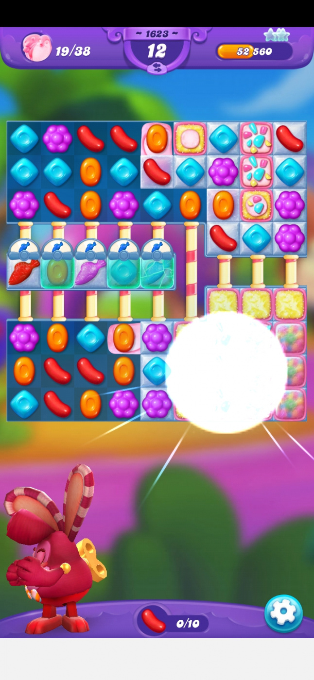 Candy Crush Friends_2020-08-11-16-42-26.jpg