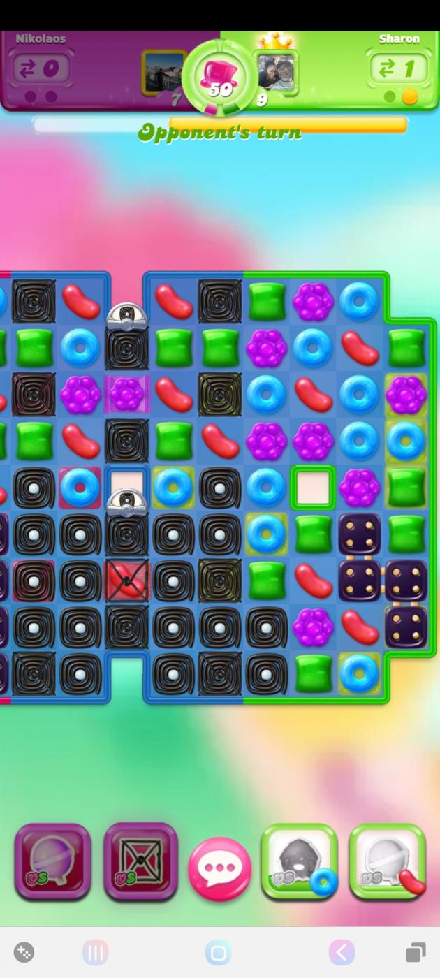 Screenshot_20210123-060847_Candy Crush Jelly.jpg