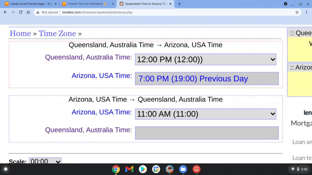 Screenshot 2021-01-19 at 2.02.54 PM.png