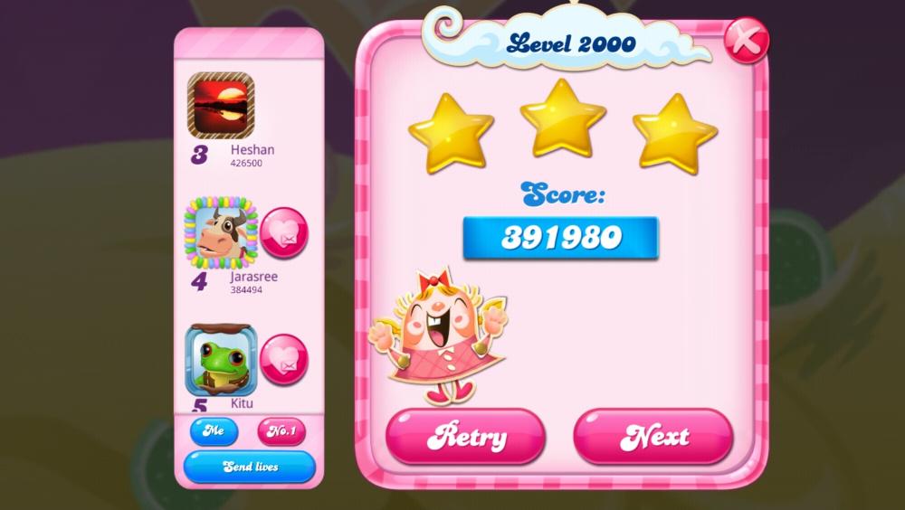 Screenshot_20210617-170138_Candy Crush Saga.jpg