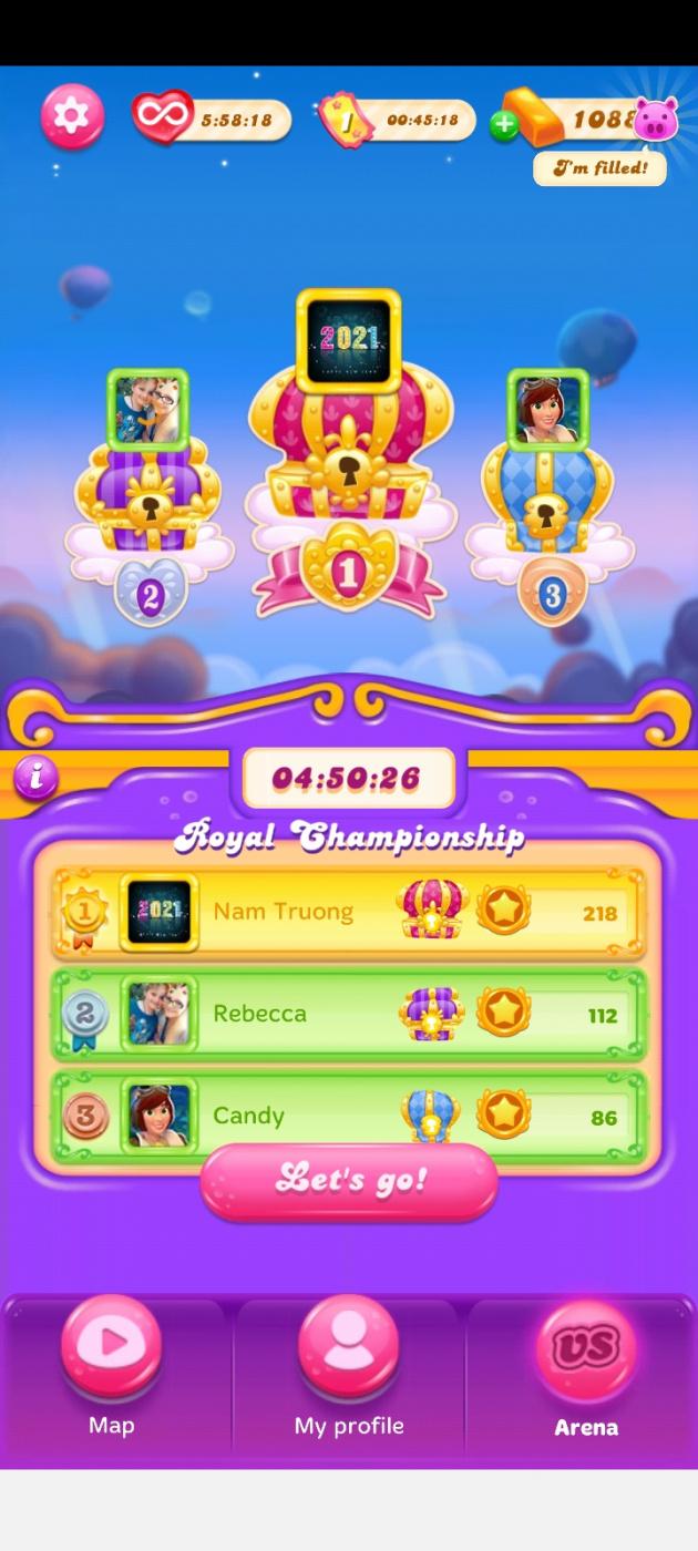 Candy Crush Jelly_2021-07-31-11-10-33.jpg