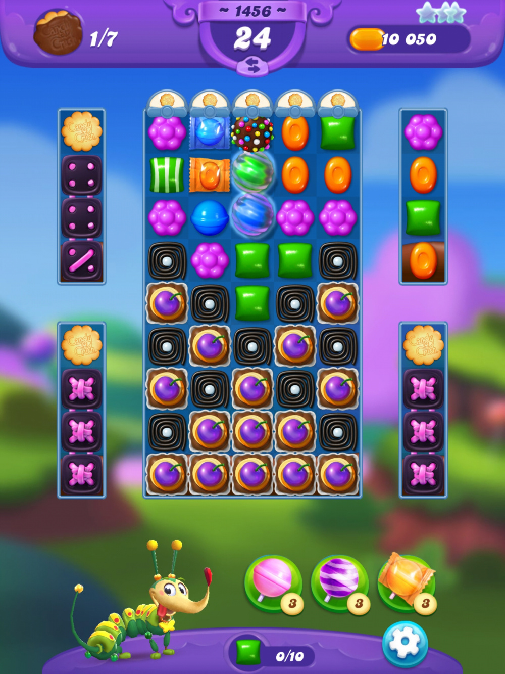 Screenshot_20200704-110930_Candy Crush Friends.jpg