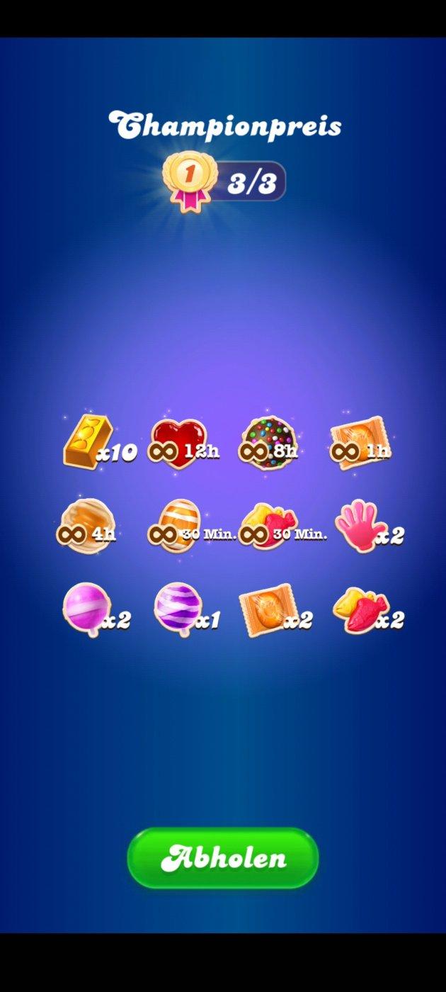 candy-crush-soda-2021-07-26-04-18-54.jpg