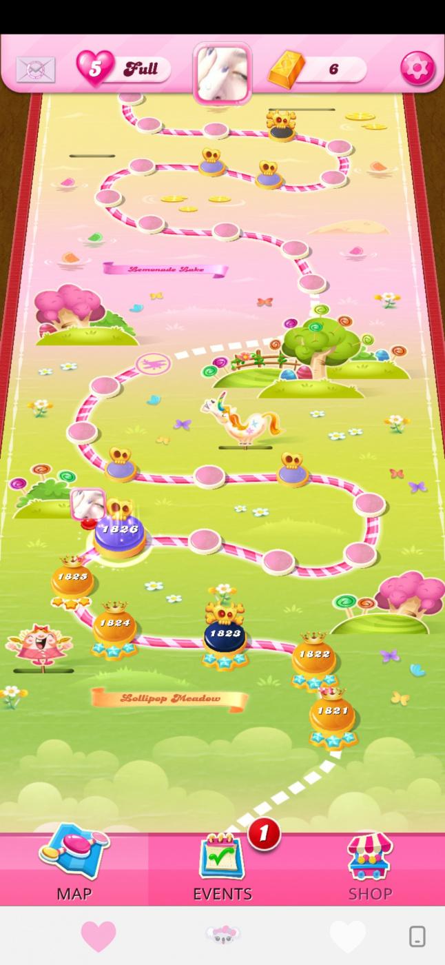 Screenshot_20210221-055256_Candy Crush Saga.jpg