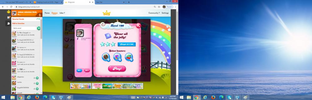 Screenshot (21).png