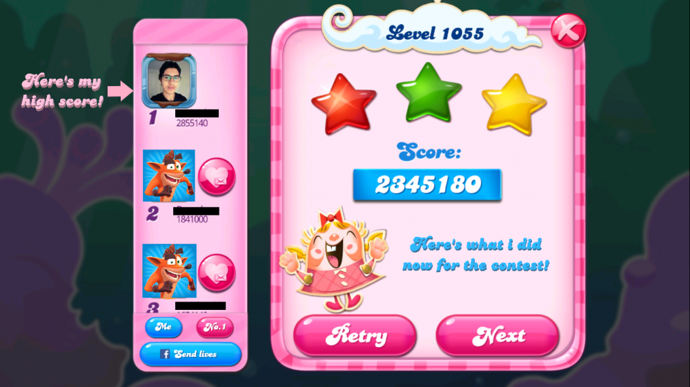 Candy Crush Saga 5_24_2020 11_12_12 AM.png
