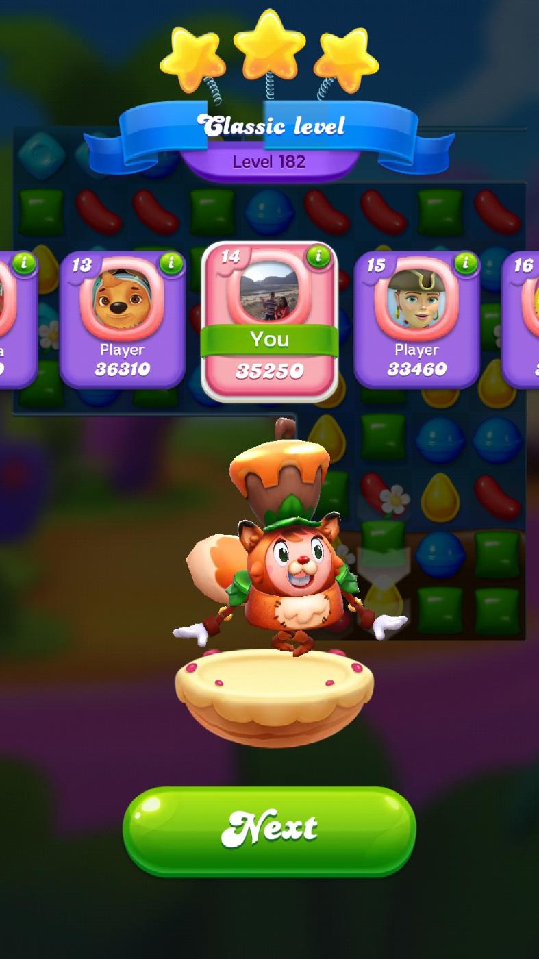 Screenshot_20210501-075645_Candy Crush Friends.jpg