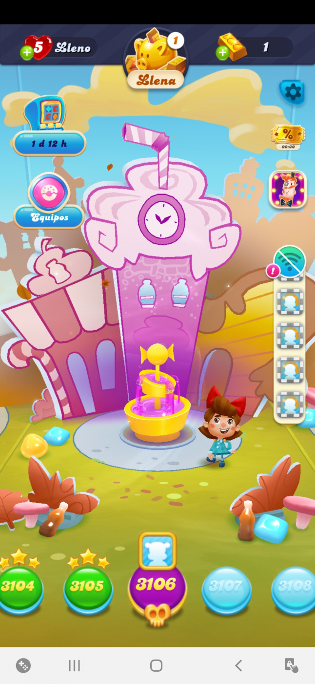 Screenshot_20201205-202021_Candy Crush Soda.jpg