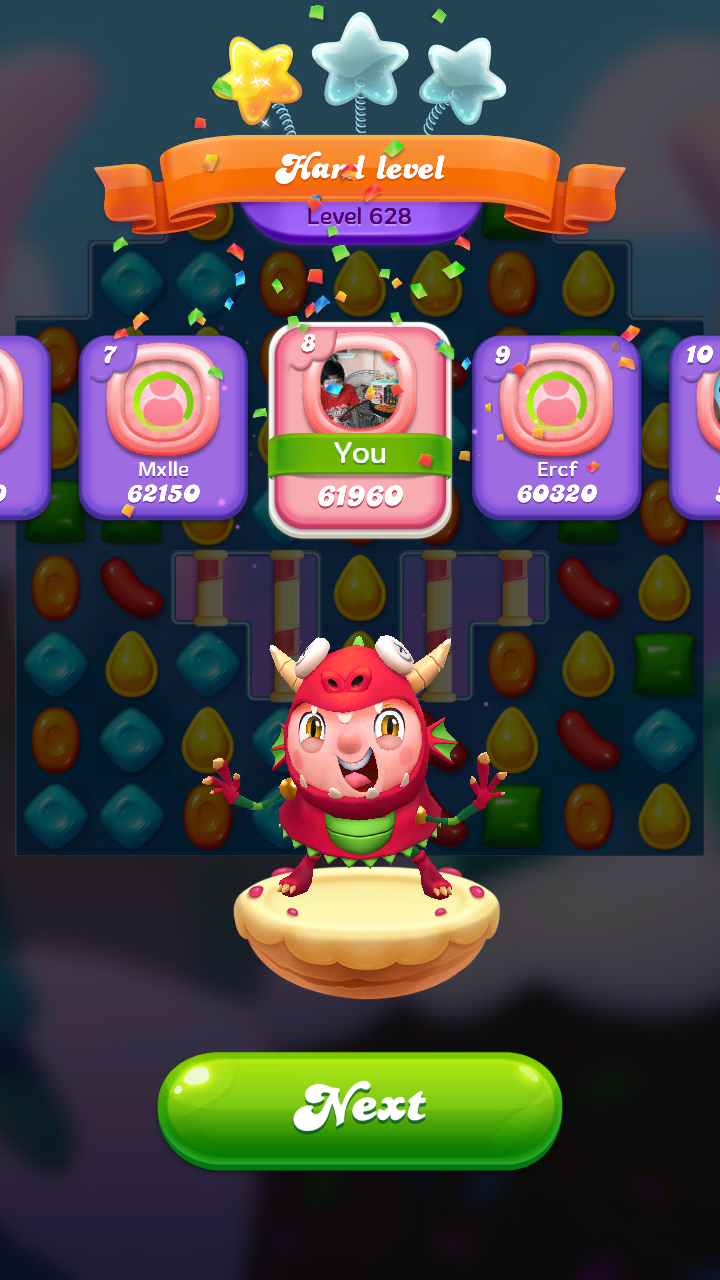 Candy Crush Friends_2021-01-03-09-53-54.png