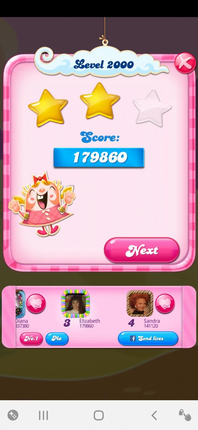 Screenshot_20201121-224358_Candy Crush Saga.jpg