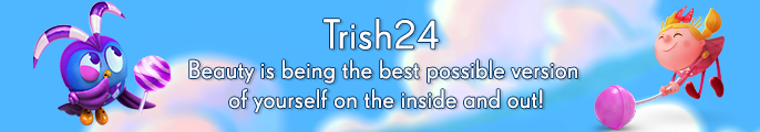 Signature - Trish24 v2.png