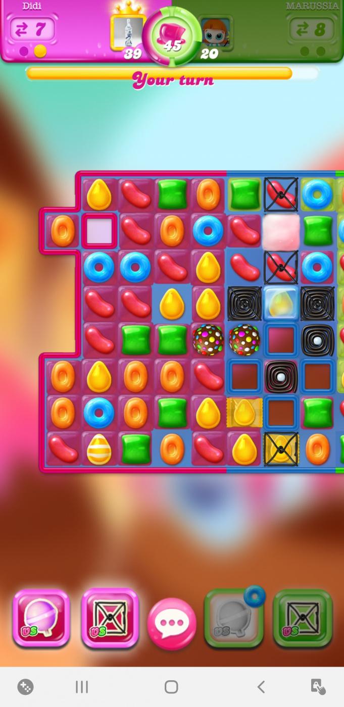 Screenshot_20200620-194653_Candy Crush Jelly.jpg