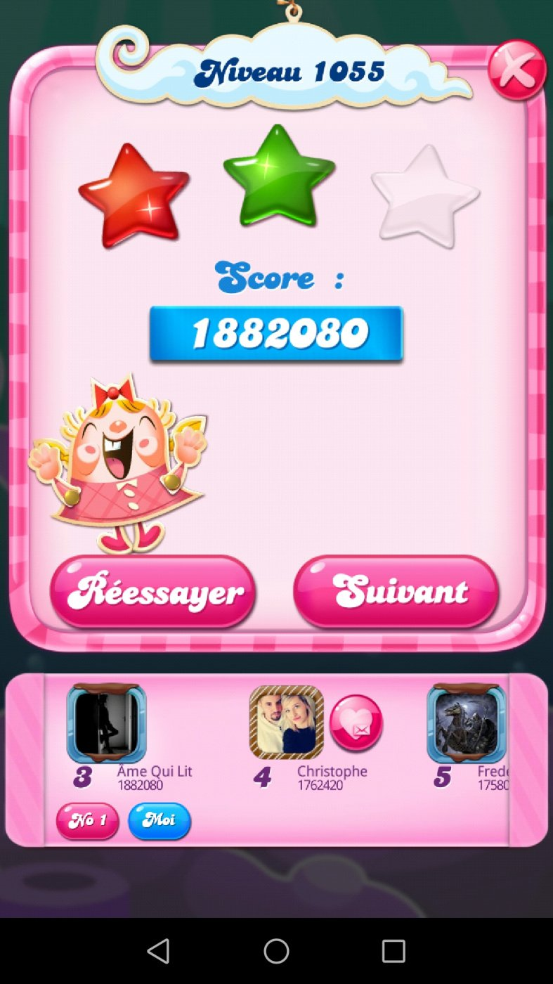 Screenshot_20200526_215338_com.king.candycrushsaga.jpg