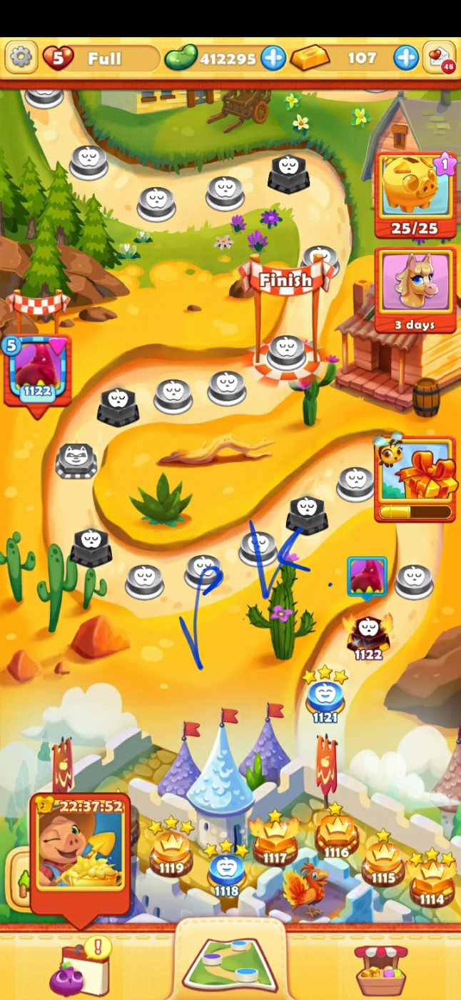 Screenshot_20210426-132250_Farm Heroes Saga.jpg