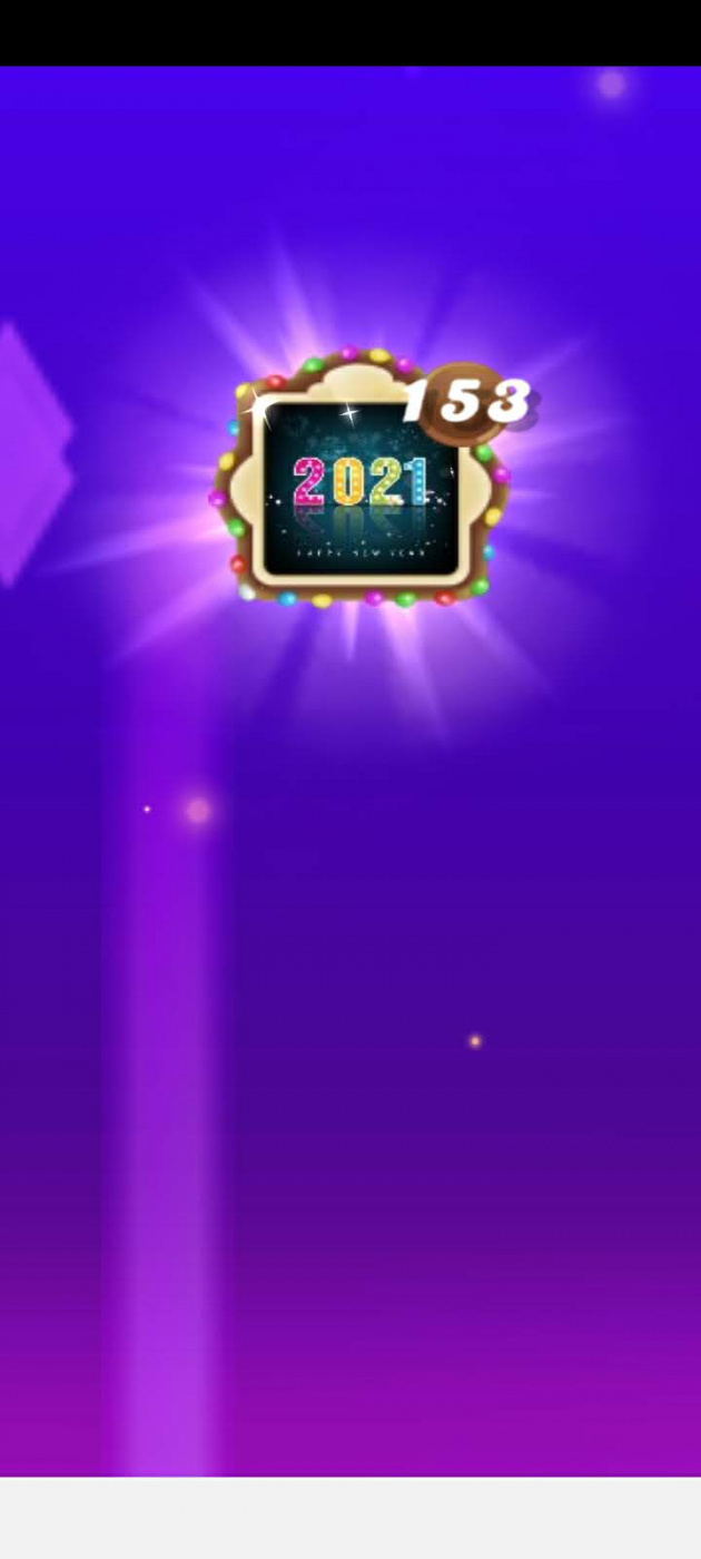 Candy Crush Jelly_2021-04-19-13-09-14.jpg