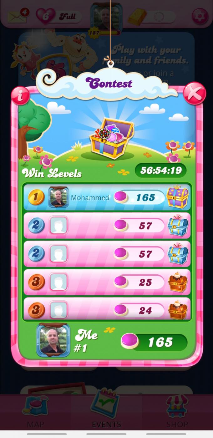 Screenshot_٢٠٢١٠٤١٠-٠١٠٥٤٢_Candy Crush Saga.jpg