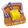 mousetrap.png