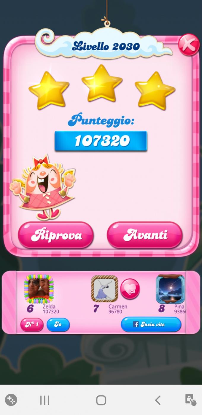 Screenshot_20201024-154545_Candy Crush Saga.jpg
