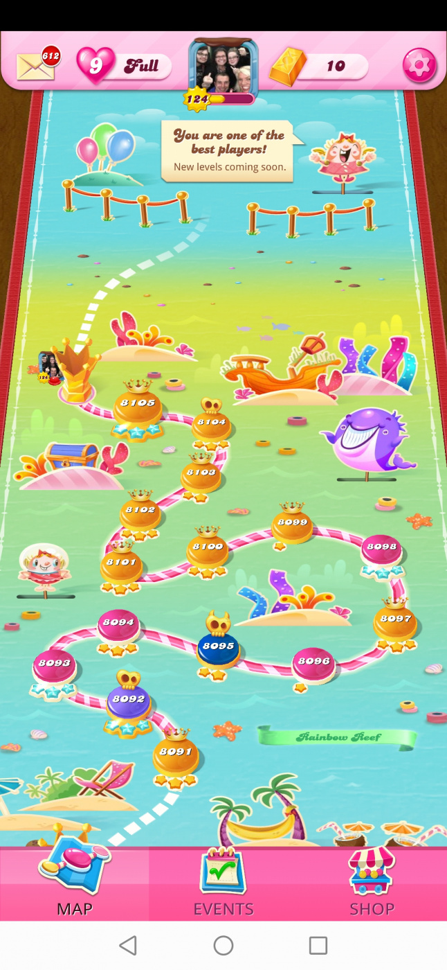 Screenshot_20201111_130457_com.king.candycrushsaga.jpg
