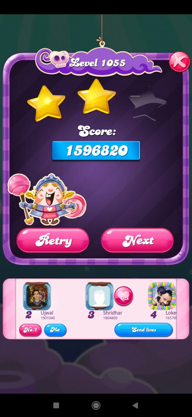 Screenshot_2021-06-18-19-38-32-137_com.king.candycrushsaga.jpg