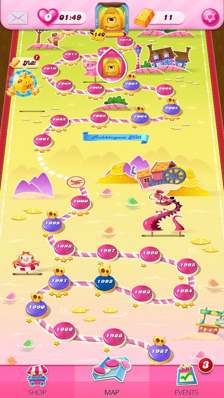 Screenshot_20200613-154554_Candy Crush Saga.jpg