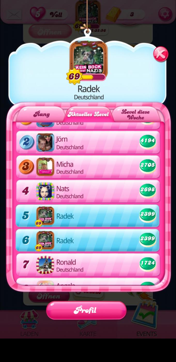 Candy Crush Saga_2020-06-02-02-27-02.jpg
