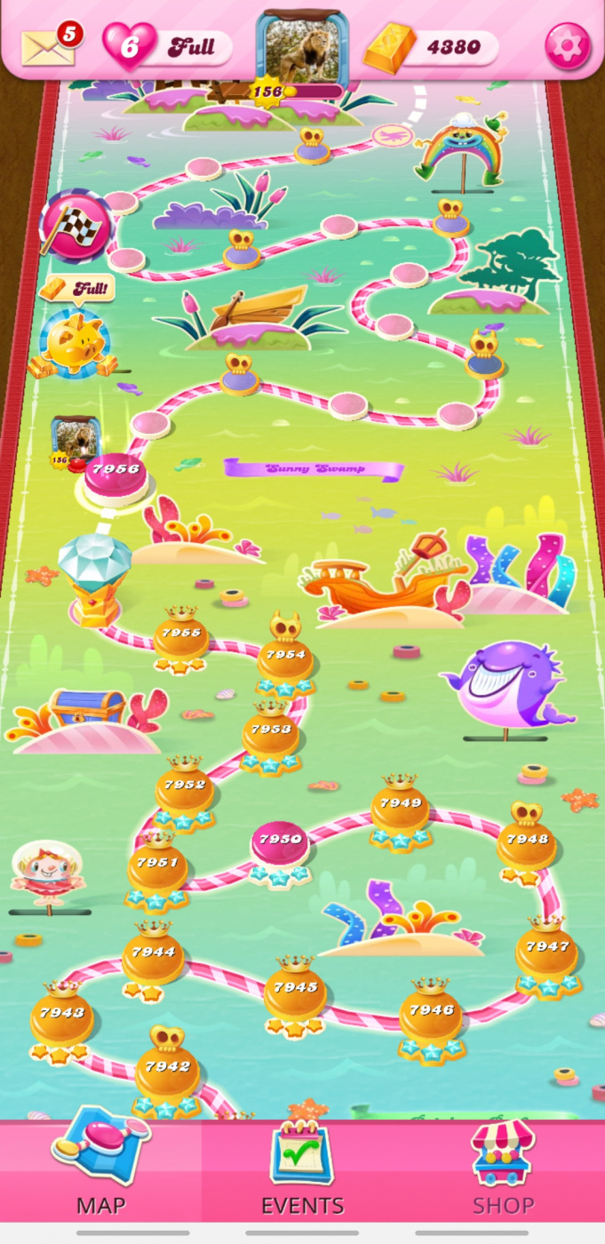 Screenshot_٢٠٢١٠٤٠٧-٠٢٥٢٣١_Candy Crush Saga.jpg