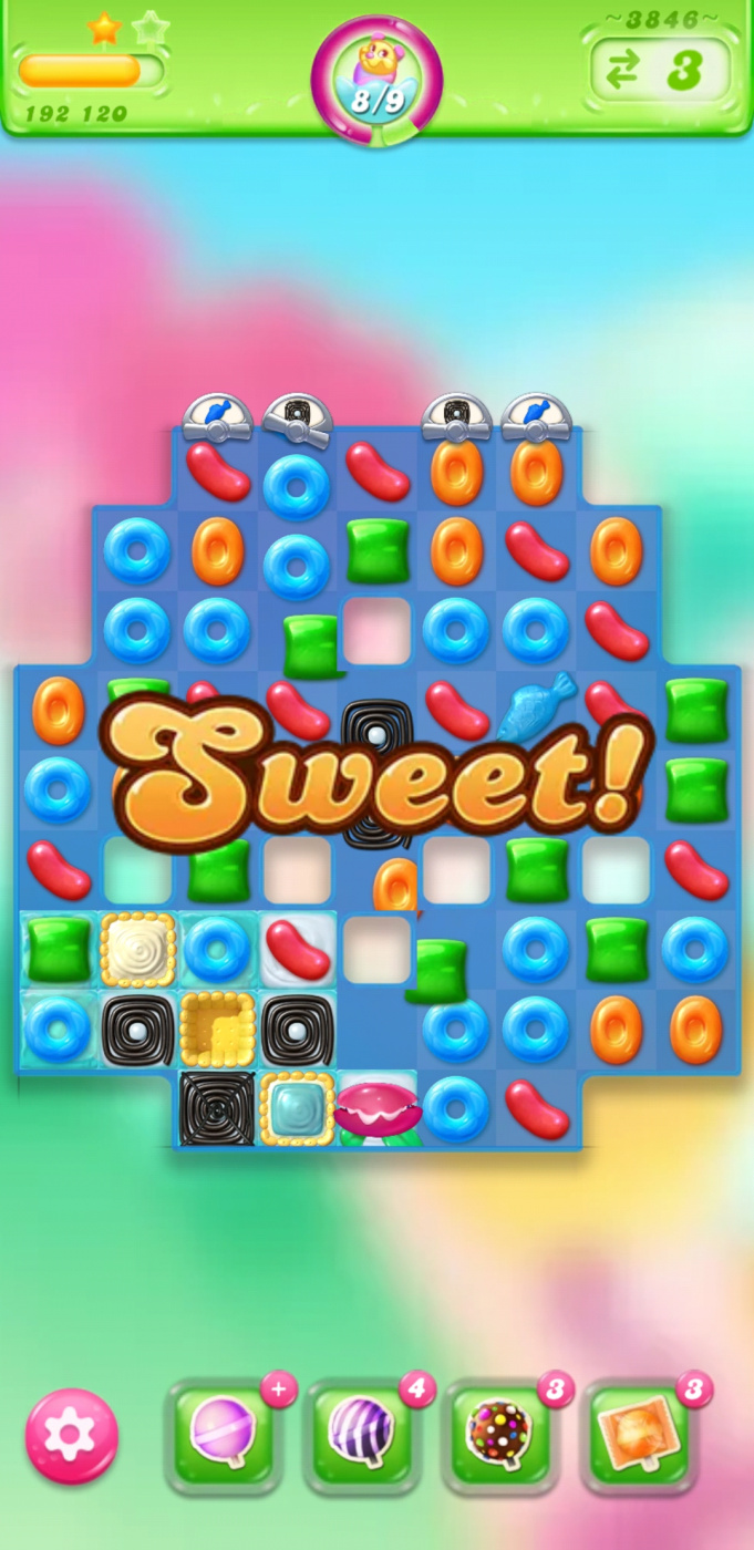 Screenshot_20210724-150050_Candy Crush Jelly.jpg