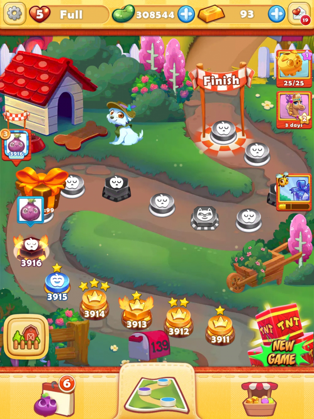 Screenshot_20210426-073617_Farm Heroes Saga.jpg