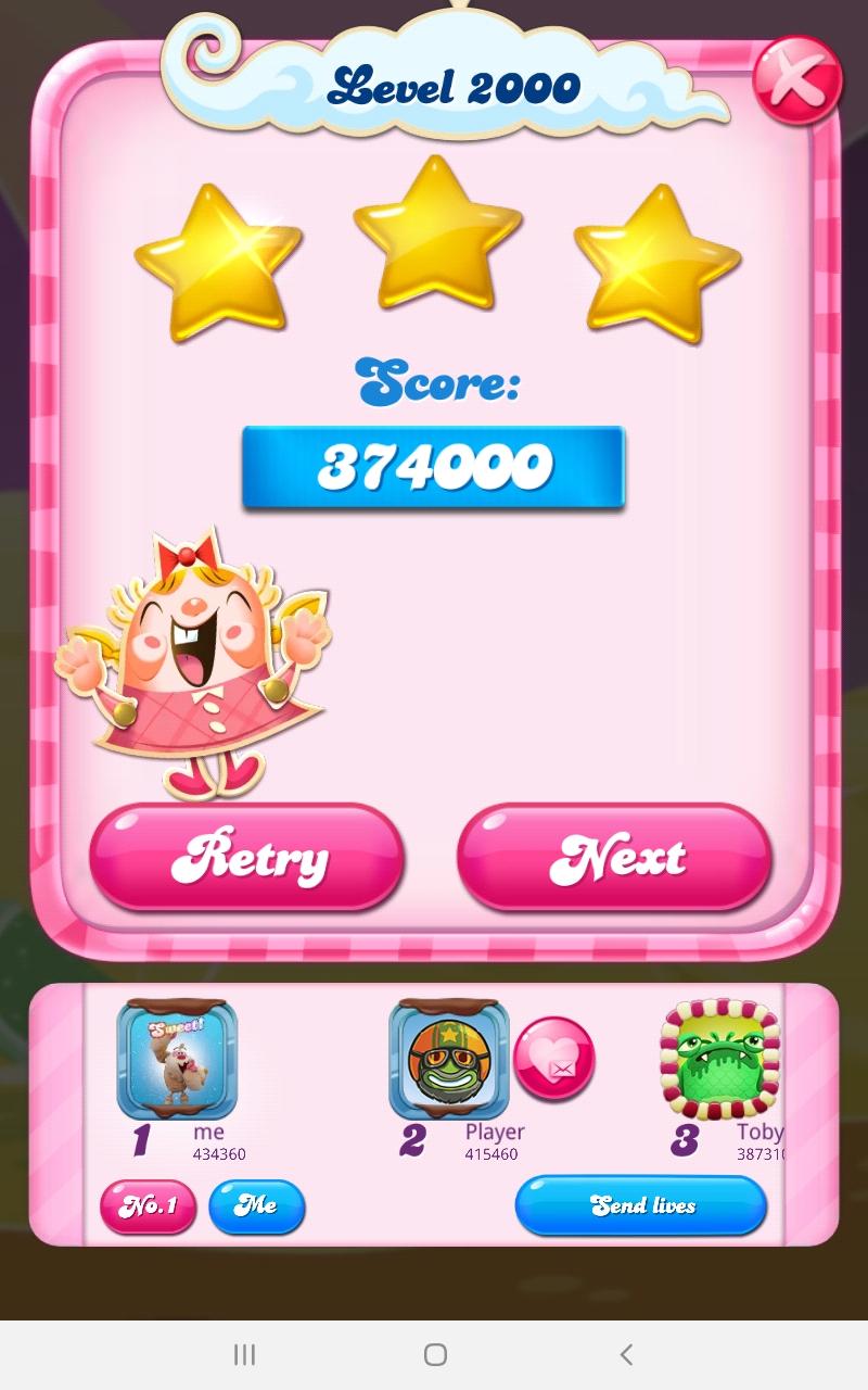 Screenshot_20210630-004507_Candy Crush Saga.jpg